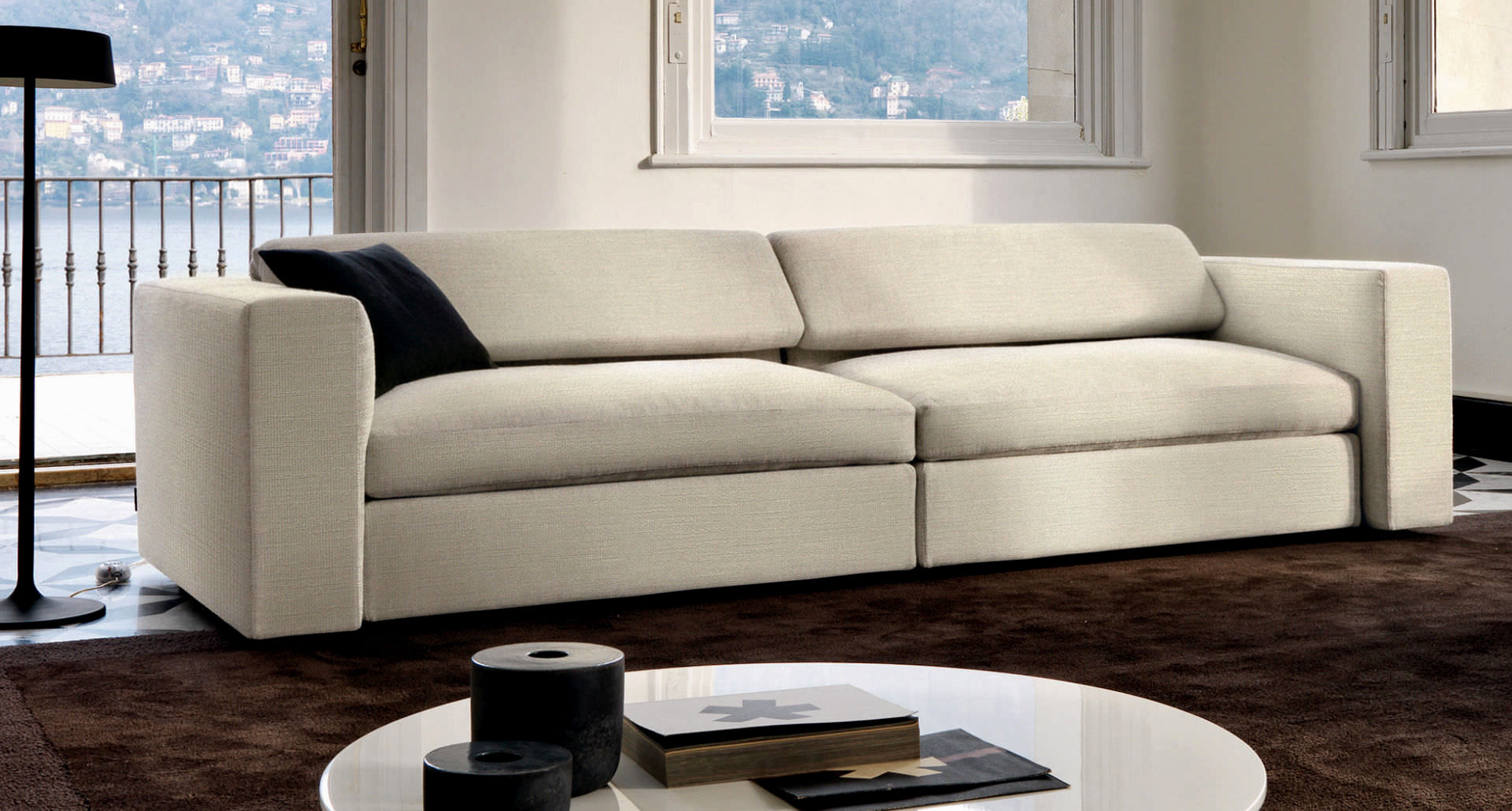 beautiful sofa and recliner ideas-Best Of sofa and Recliner Photo