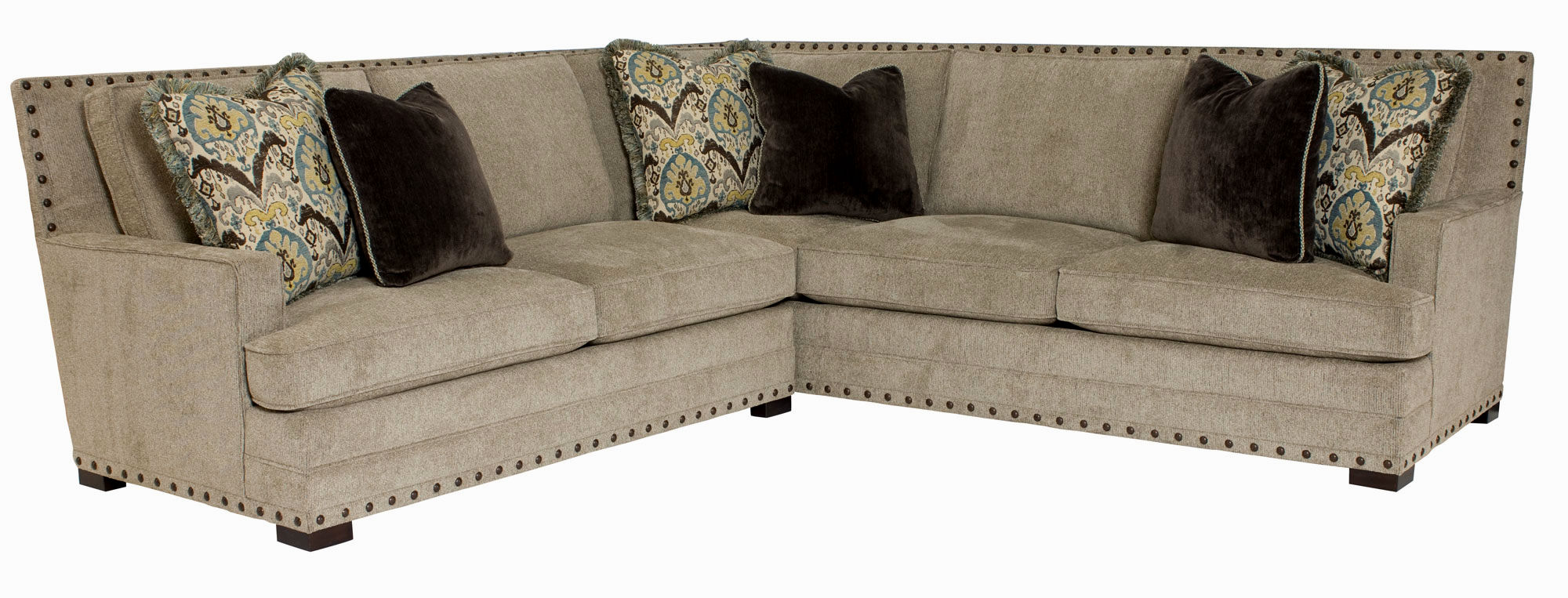 beautiful sofa and recliner photo-Best Of sofa and Recliner Photo