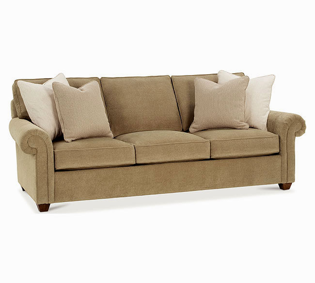 awesome sectional sofas with chaise | Awesome sofa Bed with Chaise Inspiration – Modern Sofa ...