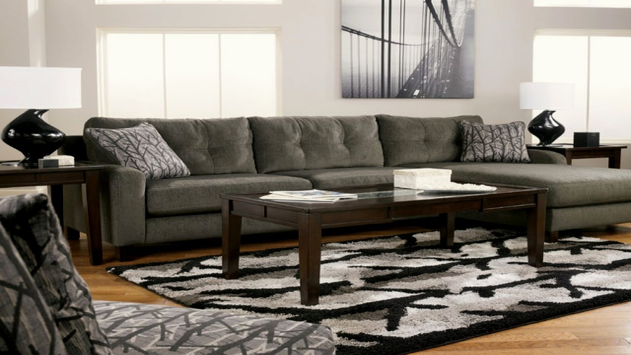 beautiful sofa bed with chaise online-Awesome sofa Bed with Chaise Inspiration