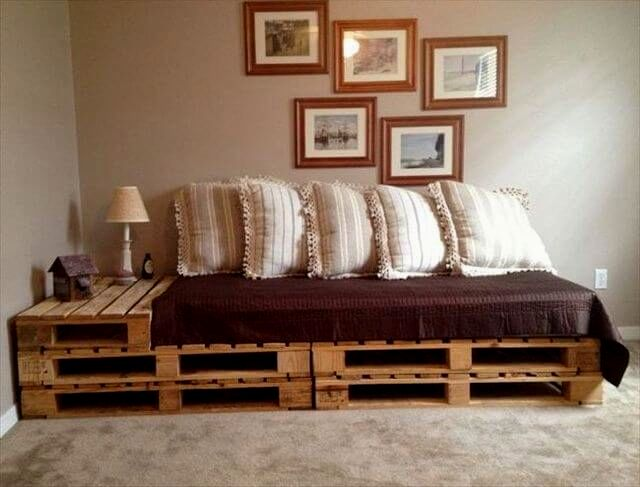 beautiful sofa bed with mattress plan-Incredible sofa Bed with Mattress Ideas
