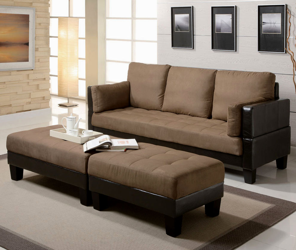 Modern Sofa Beds For Sale Online