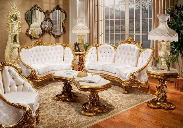 beautiful sofa beds on sale wallpaper-Amazing sofa Beds On Sale Gallery