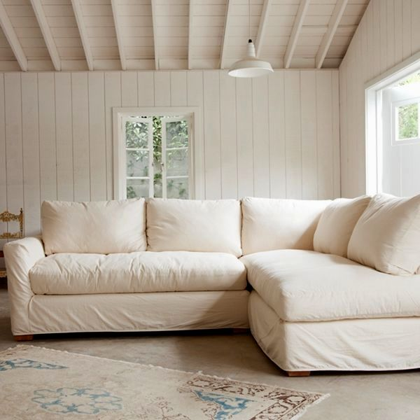 beautiful sofa covers walmart design-New sofa Covers Walmart Concept
