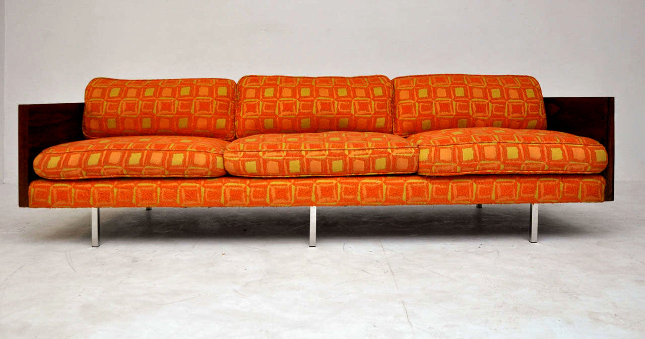 beautiful sofa set for sale pattern-Awesome sofa Set for Sale Construction