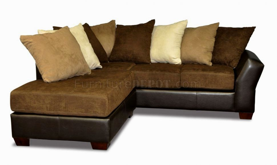 beautiful sofa throw covers inspiration-Lovely sofa Throw Covers Online