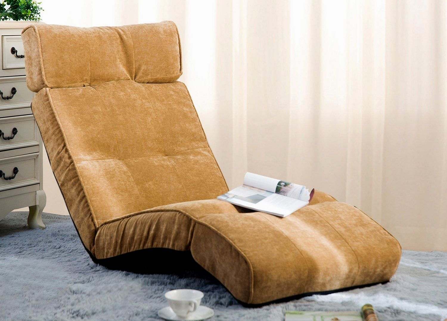beautiful sofa with chaise photo-Best sofa with Chaise Concept