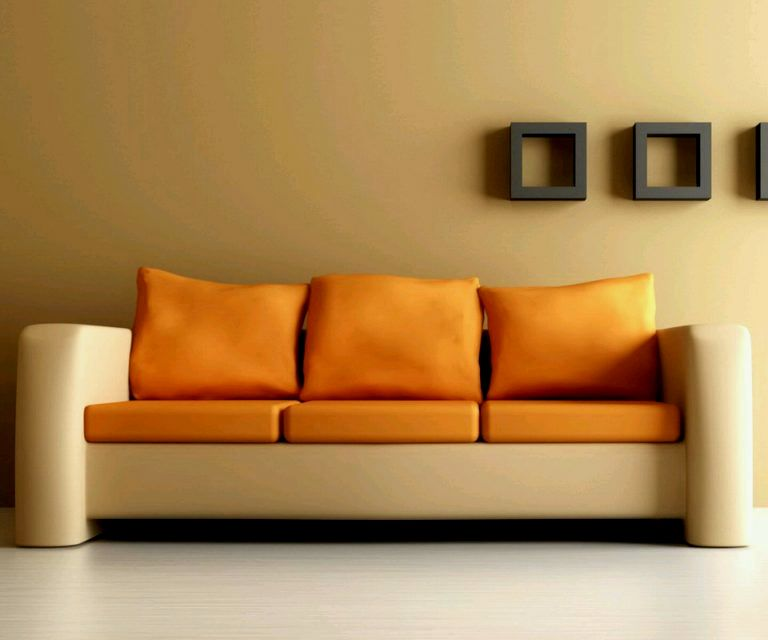 beautiful sofas for less concept-Terrific sofas for Less Gallery