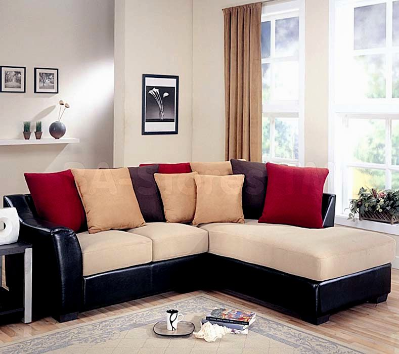 beautiful sofas for sale cheap model-Beautiful sofas for Sale Cheap Pattern