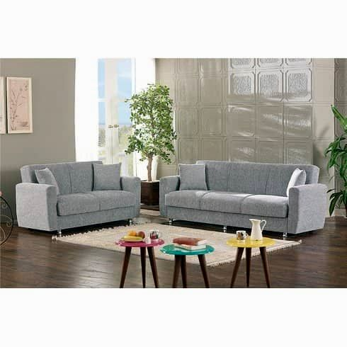 beautiful sofas under 300 dollars architecture-Stunning sofas Under 300 Dollars Online
