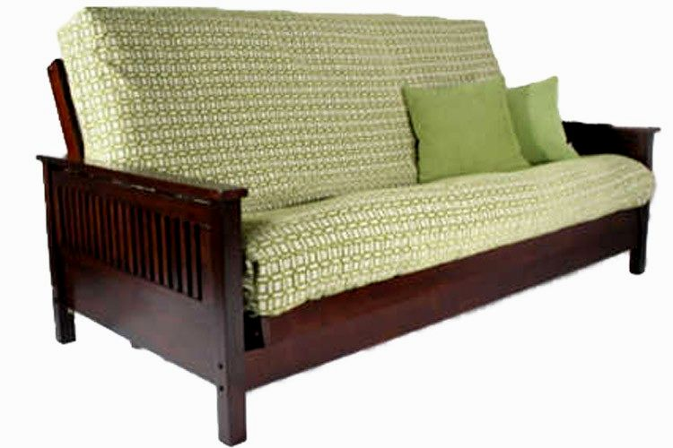 beautiful tri fold sofa bed architecture-Amazing Tri Fold sofa Bed Model