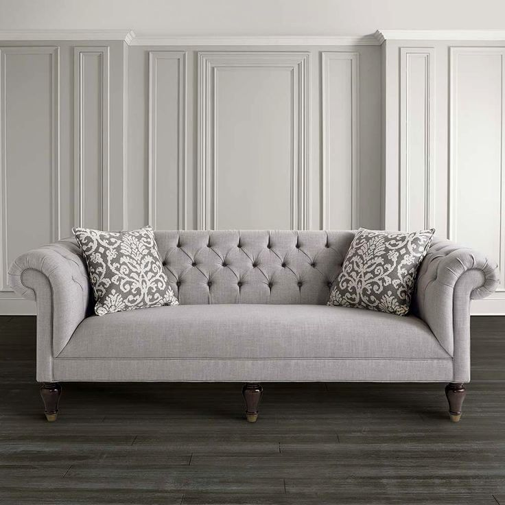 beautiful what is the difference between a sofa and a couch décor-Excellent What is the Difference Between A sofa and A Couch Model