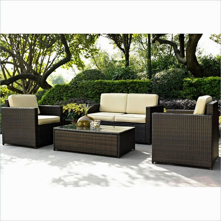 beautiful wicker sofa set construction-Top Wicker sofa Set Architecture