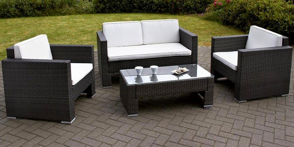 beautiful wicker sofa set photo-Top Wicker sofa Set Architecture