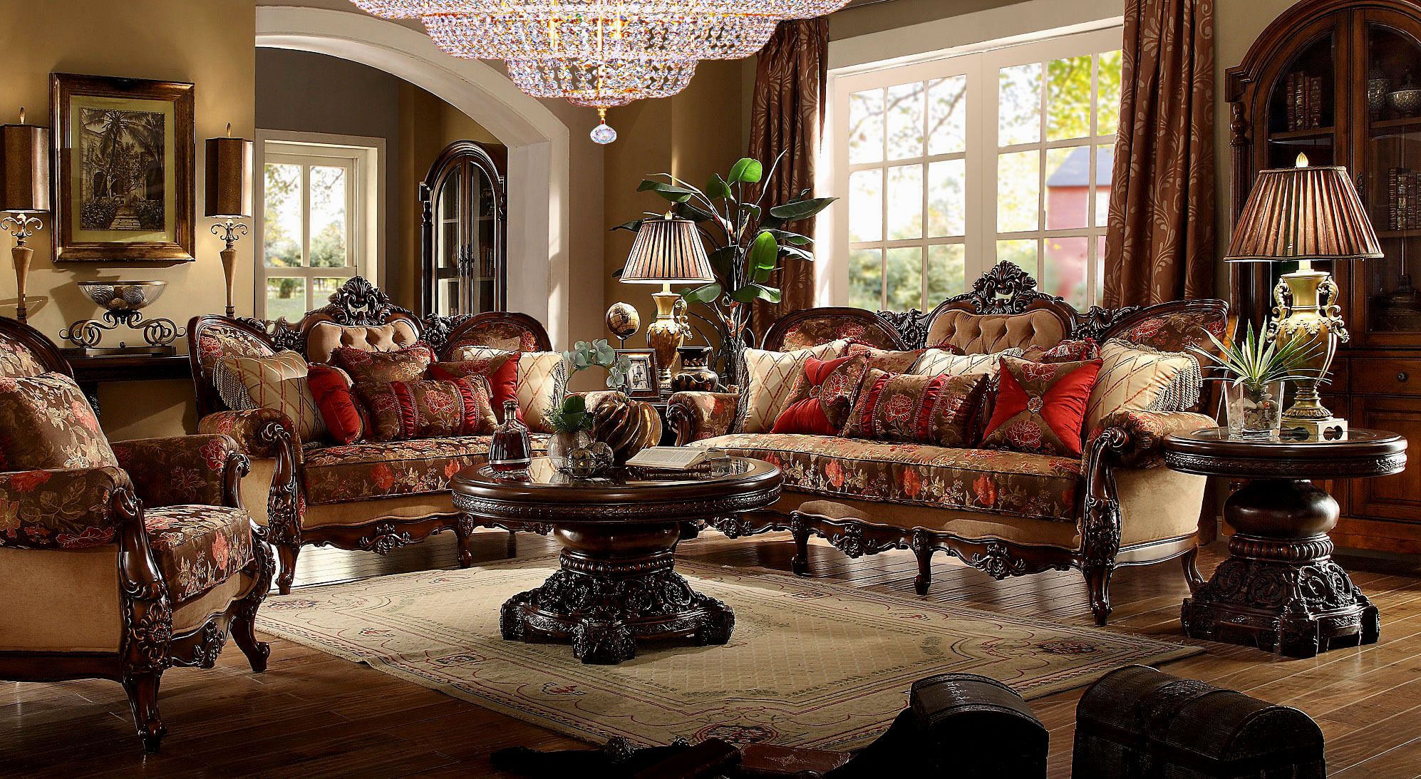 beautiful wood trim sofa collection-Contemporary Wood Trim sofa Architecture