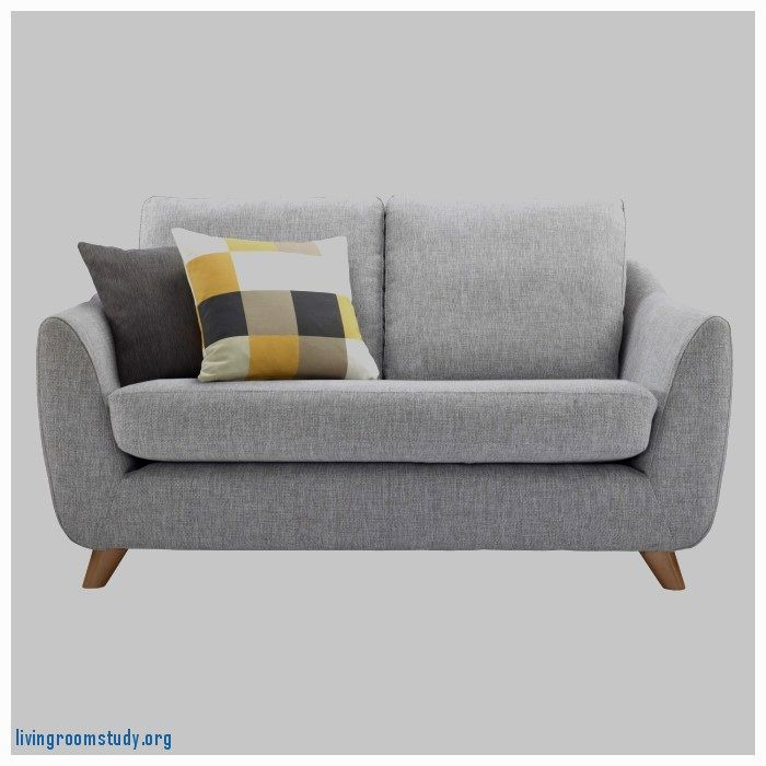 best abbyson living sofa inspiration-Excellent Abbyson Living sofa Concept