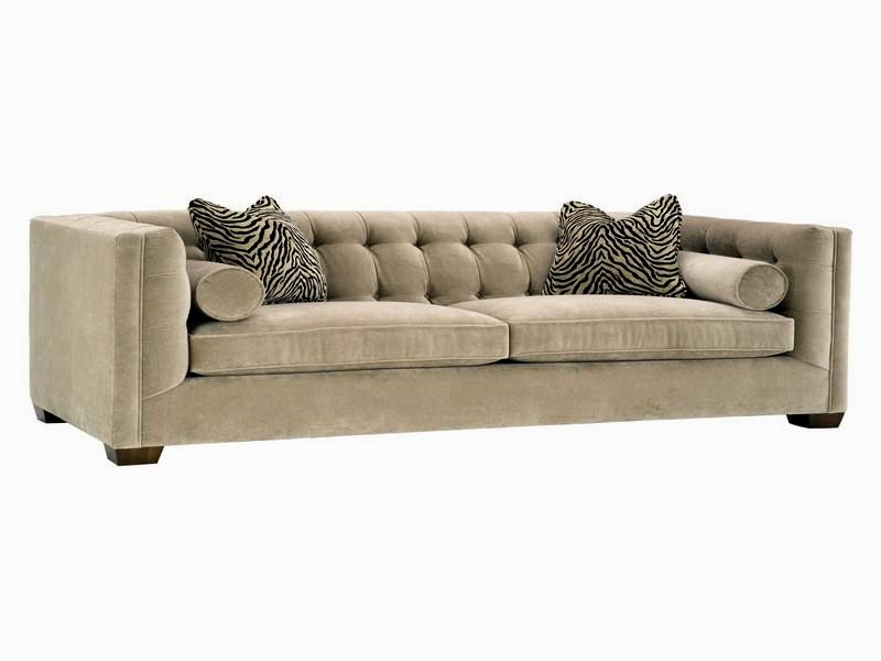 best accent pillows for sofa design-Contemporary Accent Pillows for sofa Layout