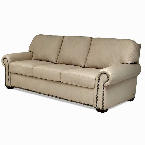 best american leather sleeper sofa image-Fresh American Leather Sleeper sofa Pattern