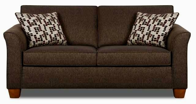 best apartment size sofa photograph-Cute Apartment Size sofa Model