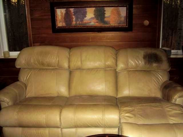 best ashley furniture reclining sofa photograph-Beautiful ashley Furniture Reclining sofa Décor
