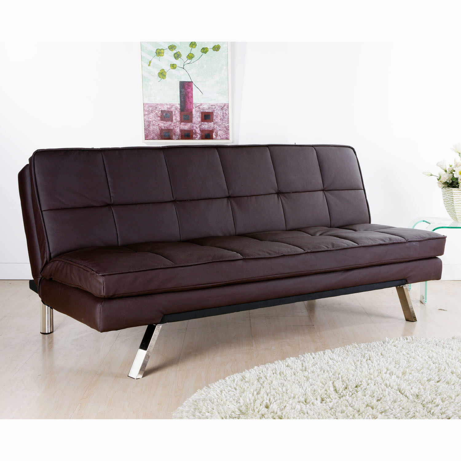 best ashley furniture sofa architecture-Finest ashley Furniture sofa Online