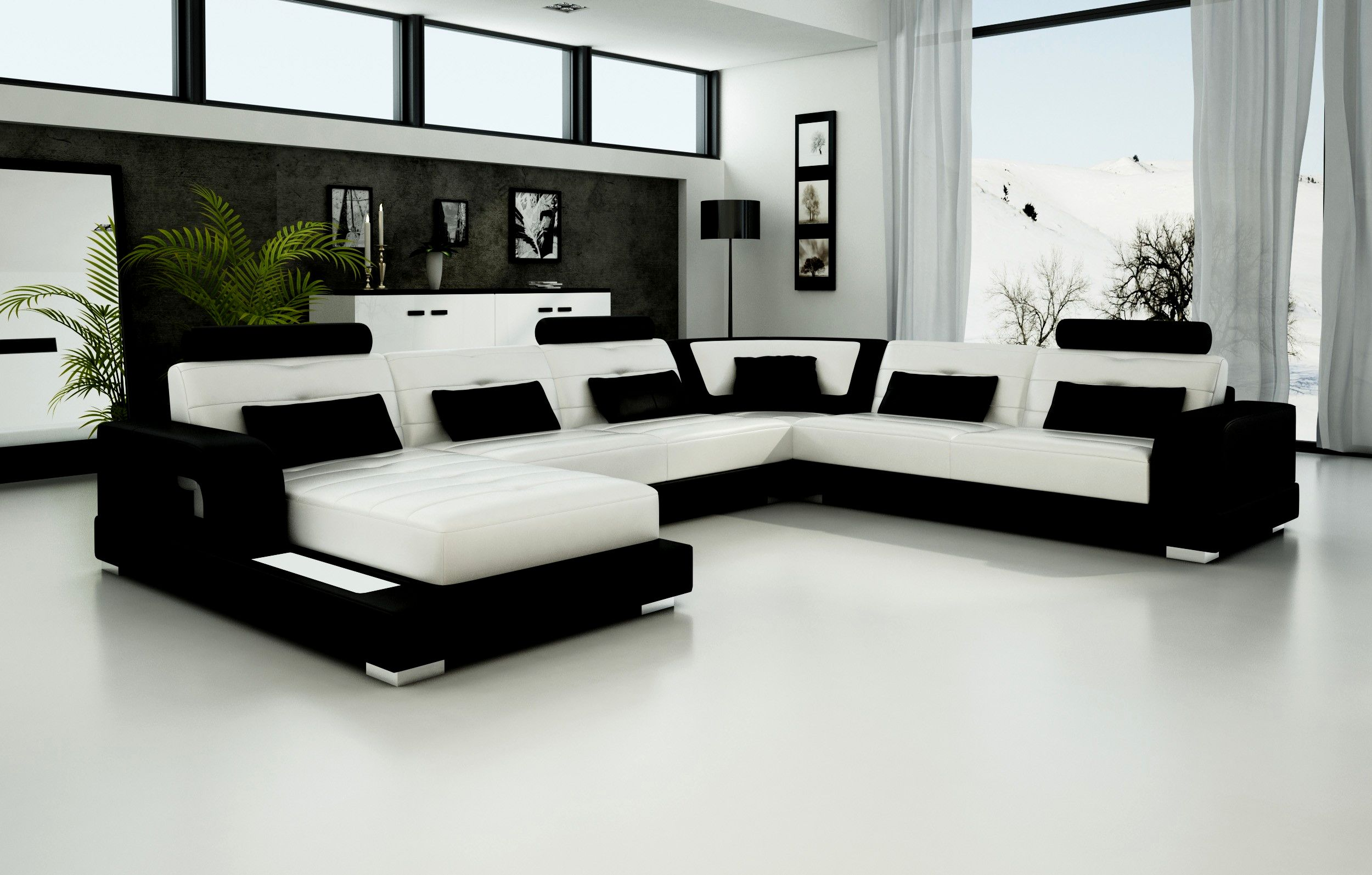best ashley sectional sofa architecture-Fancy ashley Sectional sofa Ideas