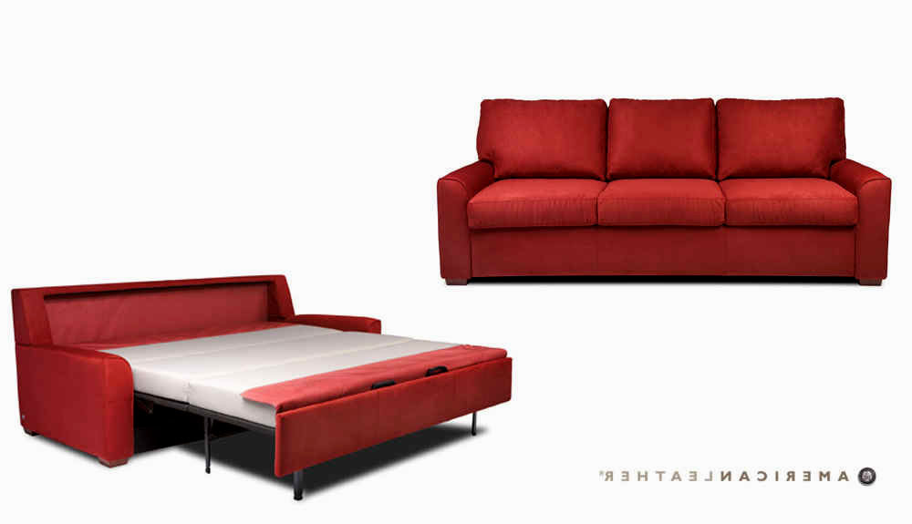 best best sleeper sofa collection-New Best Sleeper sofa Wallpaper