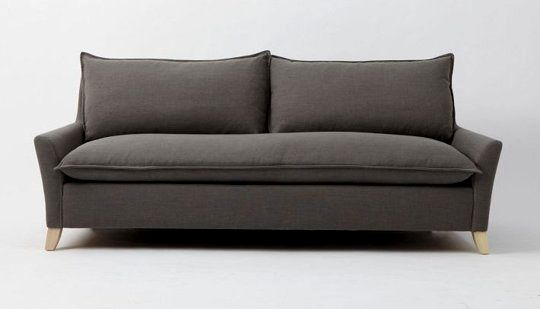 best best sleeper sofas model-Amazing Best Sleeper sofas Image