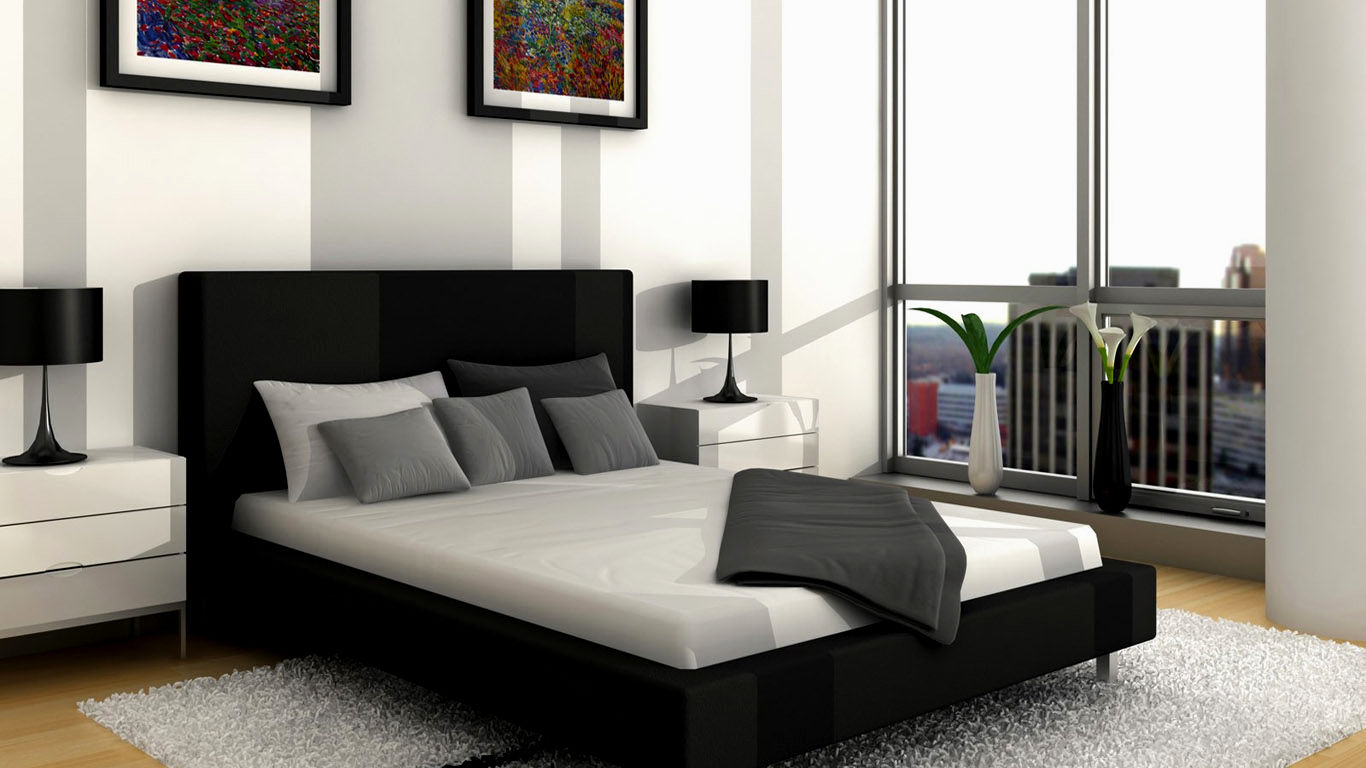 best black sofa covers plan-Cute Black sofa Covers Wallpaper