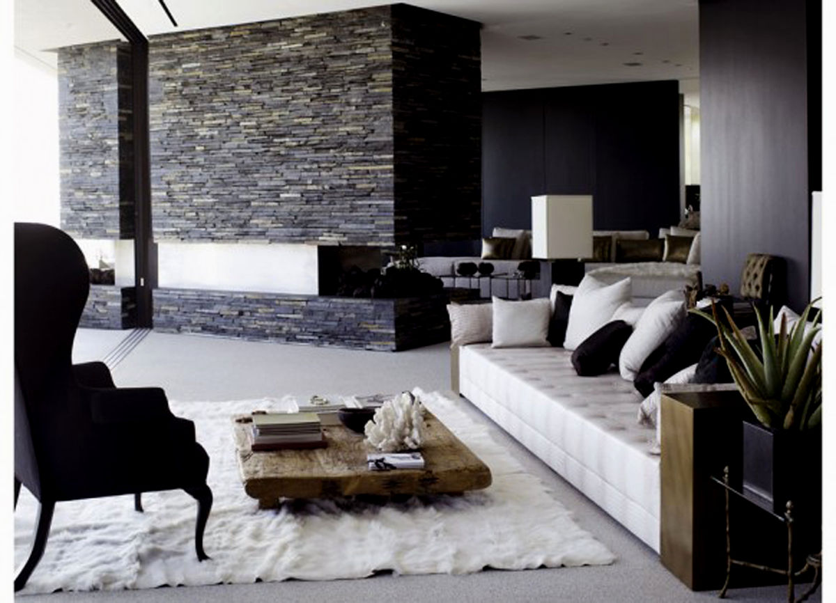 best brown leather sofa concept-Fantastic Brown Leather sofa Decoration