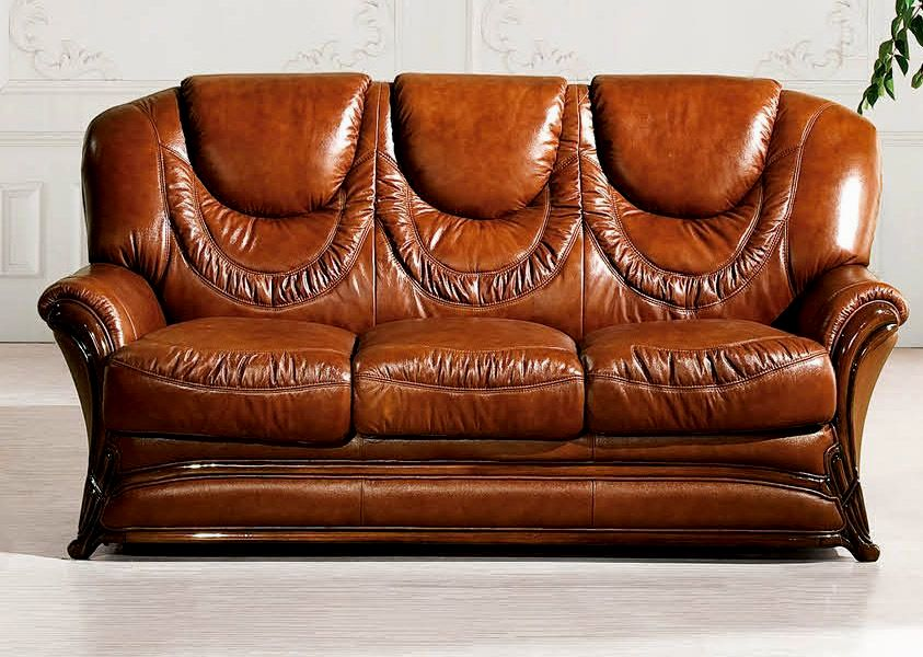 best brown leather sofa design-Fantastic Brown Leather sofa Decoration