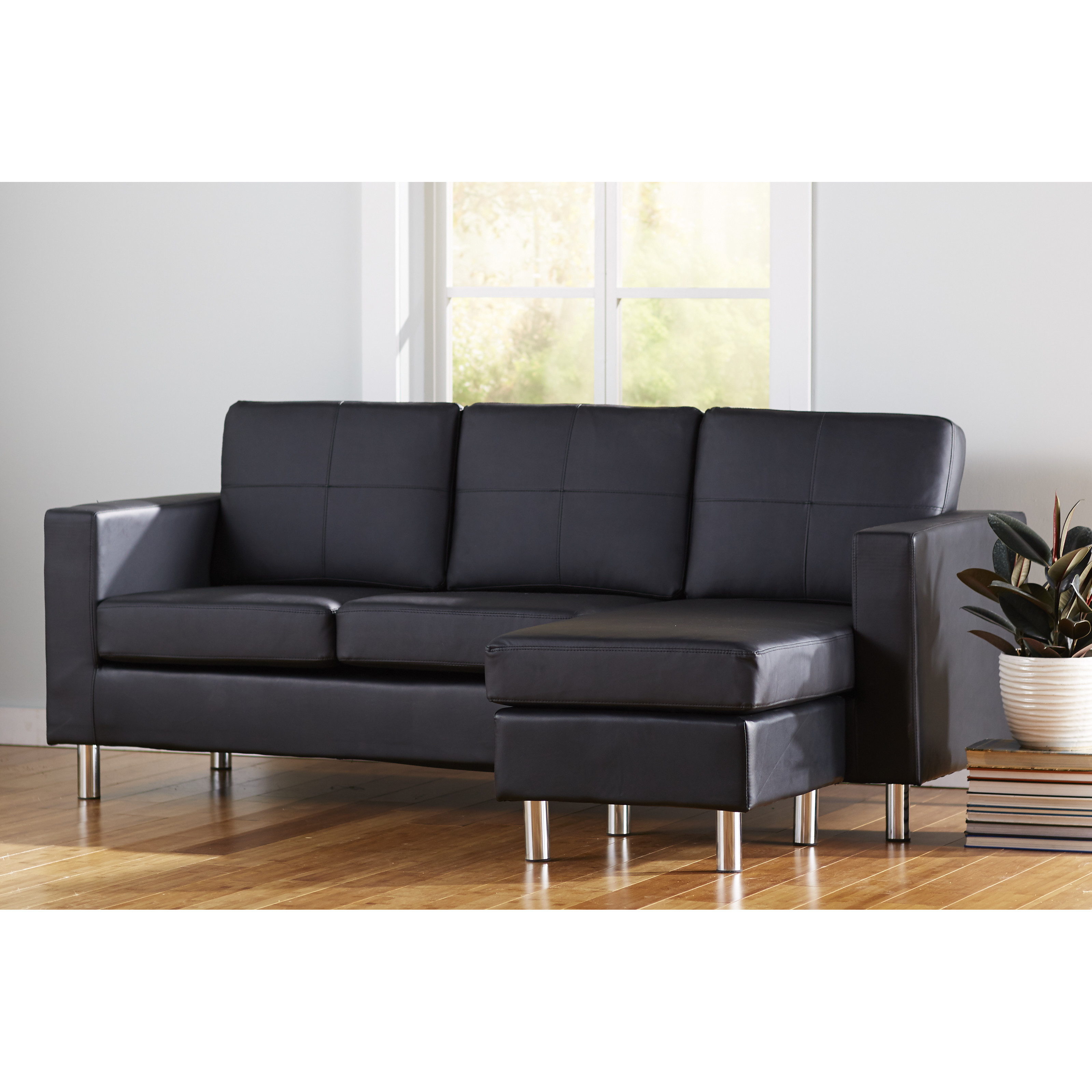 best buchannan faux leather sofa decoration-Cool Buchannan Faux Leather sofa Décor