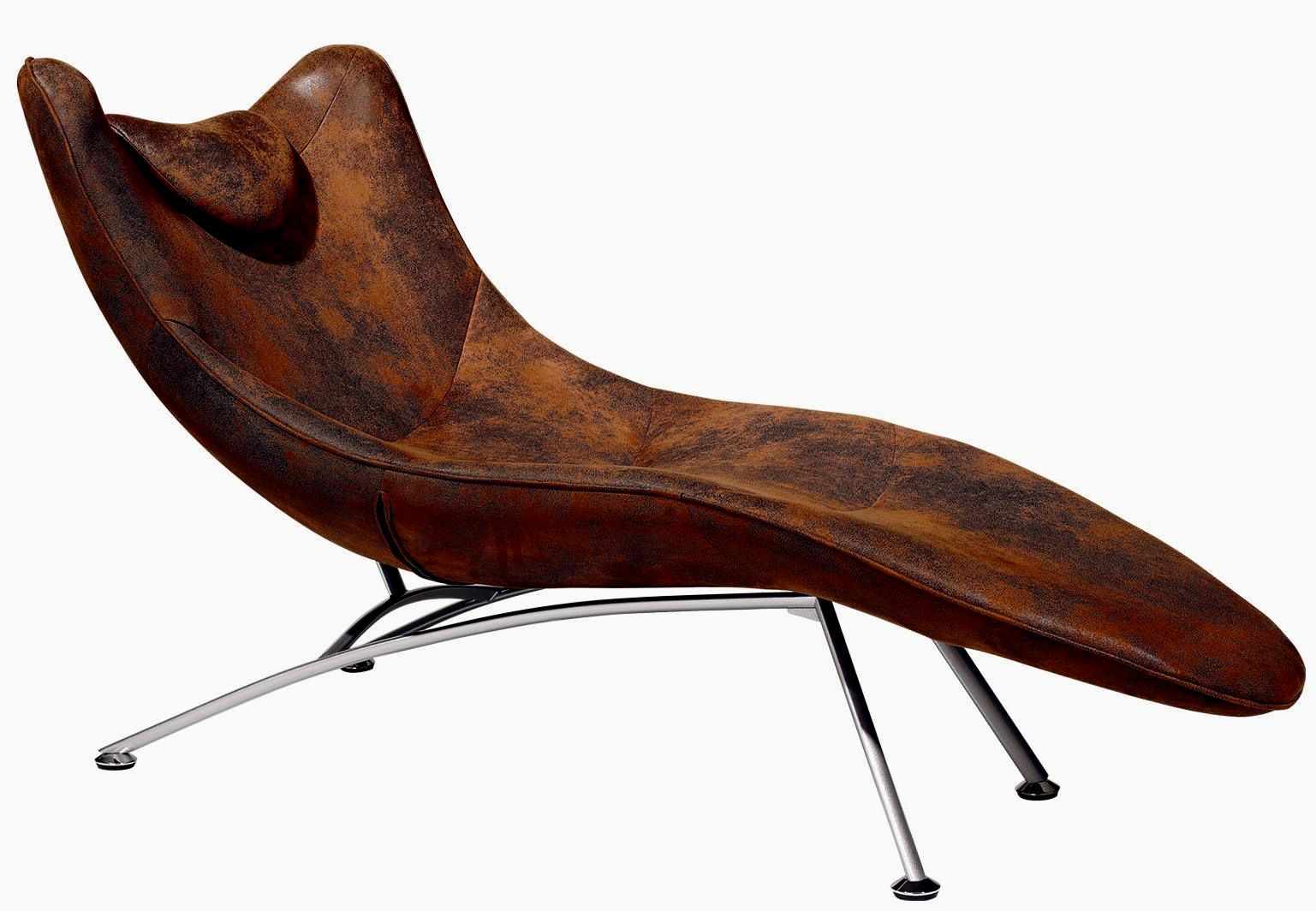 best chaise lounge sofa construction-Terrific Chaise Lounge sofa Gallery