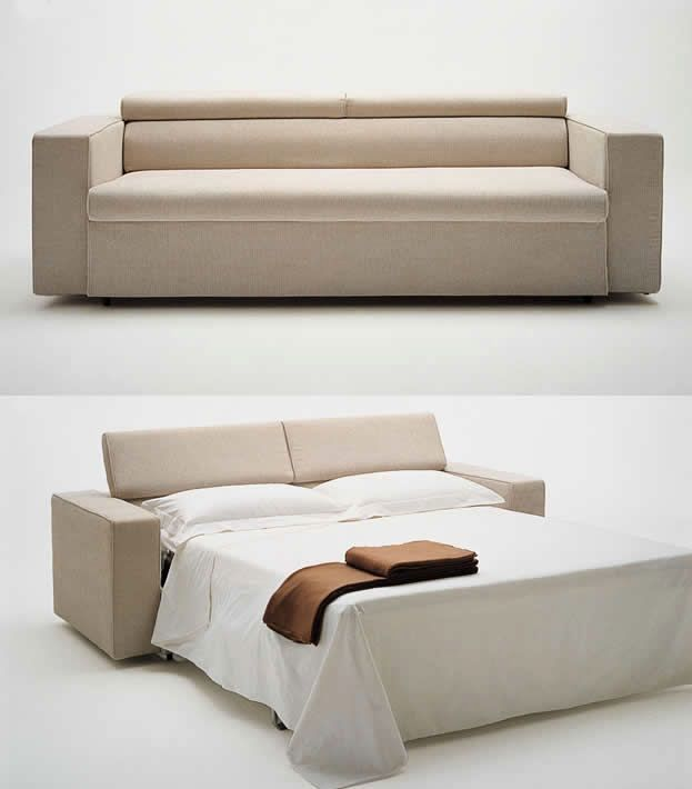 best cheap sofa beds design-Best Cheap sofa Beds Plan