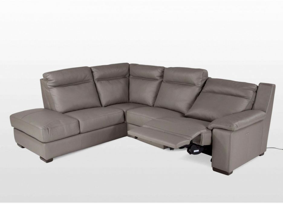 best contemporary leather sofa construction-Finest Contemporary Leather sofa Picture