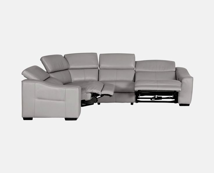 best costco sofas sectionals décor-Top Costco sofas Sectionals Design