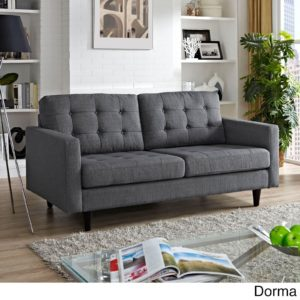 Best Deals On sofas Wonderful Empress Loveseat Picture