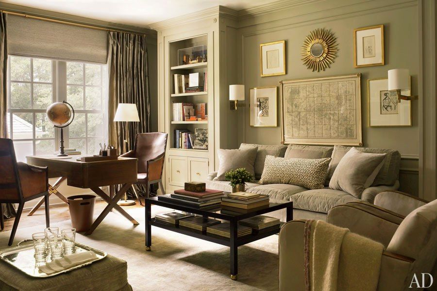 best early american sofas ideas-Finest Early American sofas Décor
