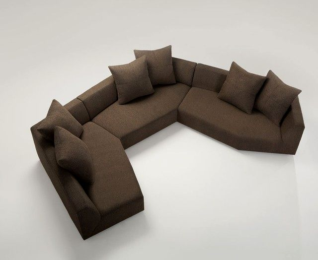 best extra large sectional sofa inspiration-Sensational Extra Large Sectional sofa Picture