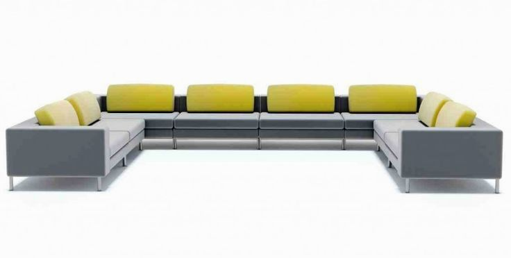 best extra long sofa décor-Lovely Extra Long sofa Online