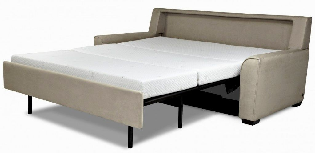 best full size sofa bed picture-Wonderful Full Size sofa Bed Wallpaper
