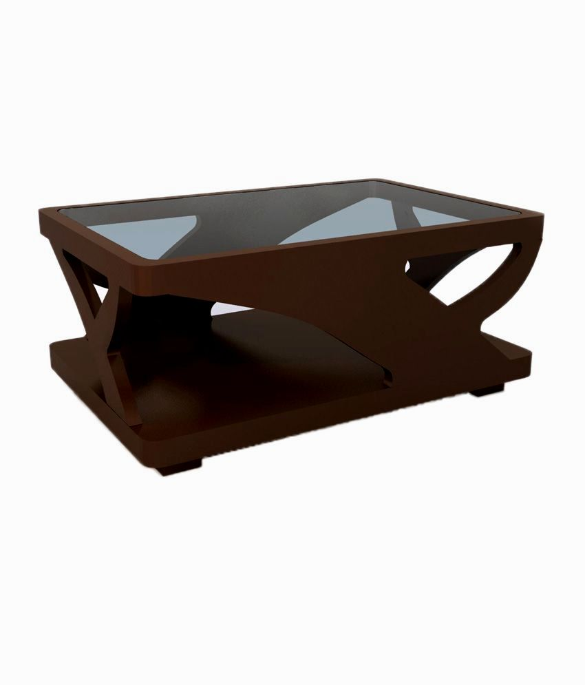 best glass sofa table picture-Superb Glass sofa Table Layout