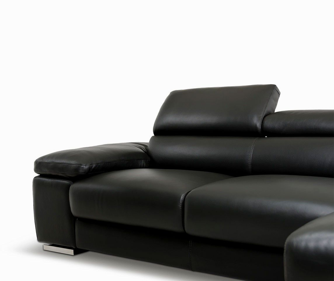 best gray leather sofa construction-Beautiful Gray Leather sofa Décor