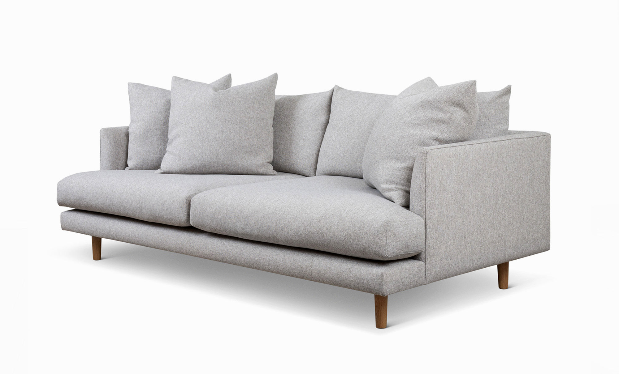 best gray leather sofa pattern-Beautiful Gray Leather sofa Décor