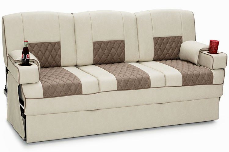 best jack knife sofa online-Lovely Jack Knife sofa Gallery
