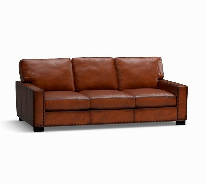 best jcpenney leather sofa design-Contemporary Jcpenney Leather sofa Ideas