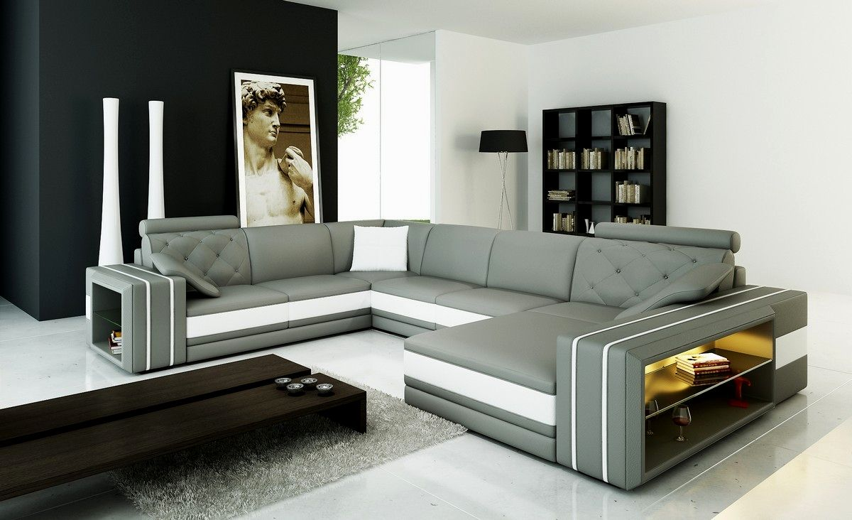 best large sectional sofas construction-Sensational Large Sectional sofas Collection