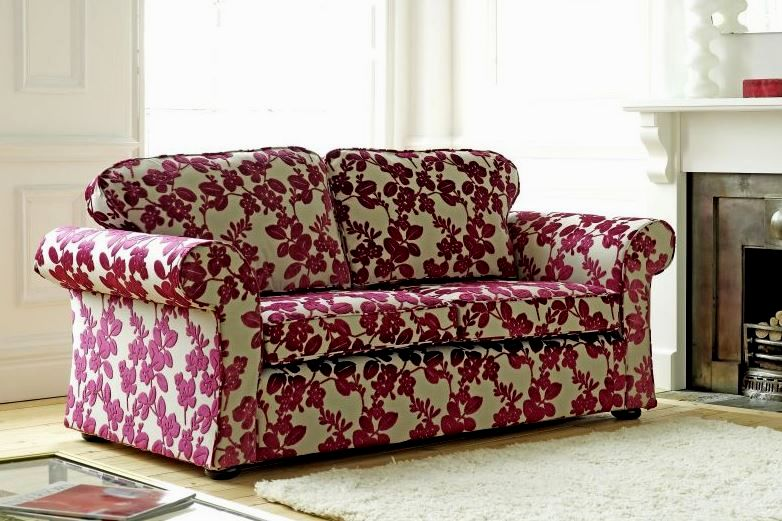 best large sectional sofas pattern-Sensational Large Sectional sofas Collection