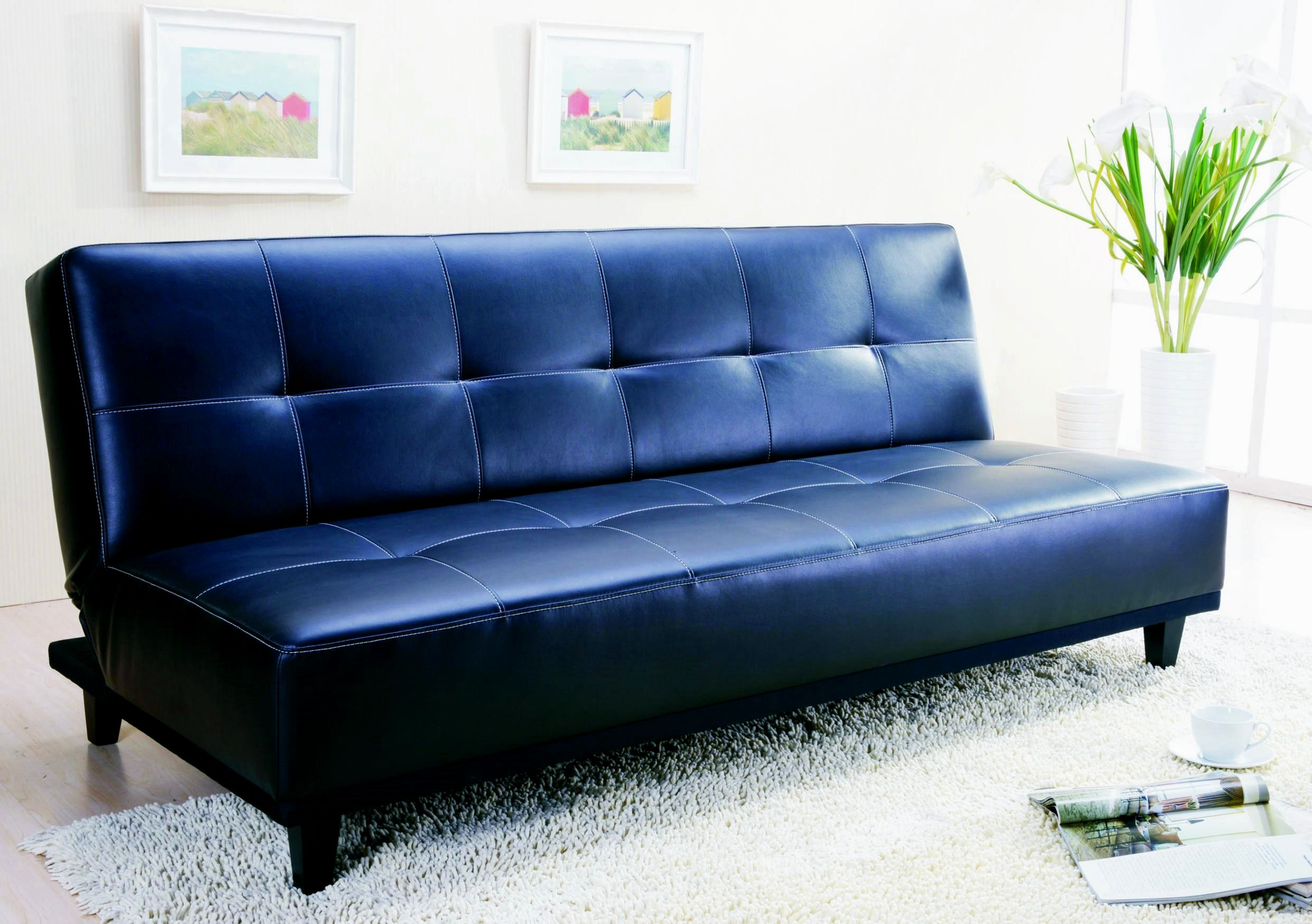 Modern Leather Recliner Sofa Online Modern Sofa Design Ideas