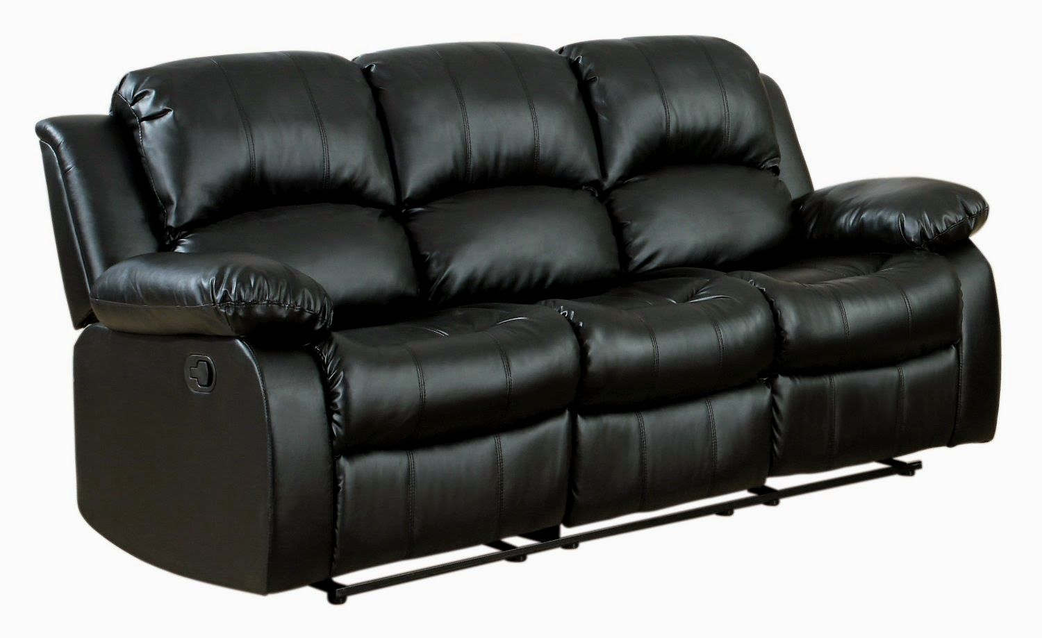 best leather reclining sofa décor-Unique Leather Reclining sofa Wallpaper